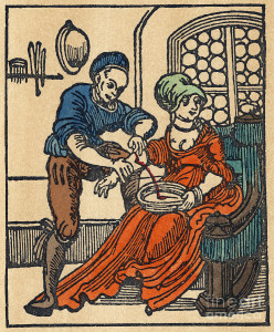 bloodletting-16th-century-granger